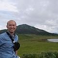 20140811_Kyushu_Simba_047.jpg