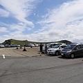 20140811_Kyushu_Simba_053.jpg