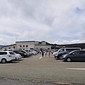 20140811_Kyushu_Simba_054.jpg
