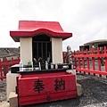 20140811_Kyushu_Simba_058.jpg