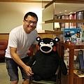 20140812_Kyushu_Simba_002.jpg