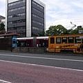 20140812_Kyushu_Simba_007.jpg