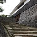 20140812_Kyushu_Simba_013.jpg