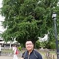 20140812_Kyushu_Simba_015.jpg