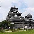 20140812_Kyushu_Simba_016.jpg