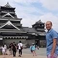 20140812_Kyushu_Simba_019.jpg