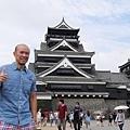 20140812_Kyushu_Simba_020.jpg