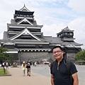 20140812_Kyushu_Simba_022.jpg
