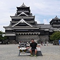 20140812_Kyushu_Simba_024.jpg