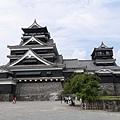 20140812_Kyushu_Simba_026.jpg