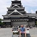 20140812_Kyushu_Simba_025.jpg