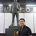 20140812_Kyushu_Simba_027.jpg