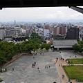 20140812_Kyushu_Simba_030.jpg