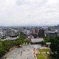 20140812_Kyushu_Simba_033.jpg