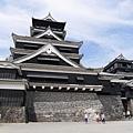 20140812_Kyushu_Simba_035.jpg