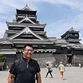 20140812_Kyushu_Simba_036.jpg