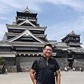 20140812_Kyushu_Simba_039.jpg