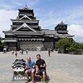20140812_Kyushu_Simba_040.jpg