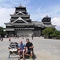 20140812_Kyushu_Simba_041.jpg