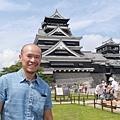 20140812_Kyushu_Simba_043.jpg