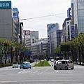 20140812_Kyushu_Simba_046.jpg