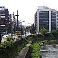 20140812_Kyushu_Simba_047.jpg