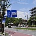 20140812_Kyushu_Simba_049.jpg