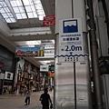 20140812_Kyushu_Simba_050.jpg