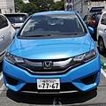 20140812_Kyushu_Simba_051.jpg