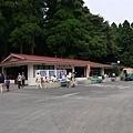 20140812_Kyushu_Simba_052.jpg