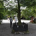 20140812_Kyushu_Simba_053.jpg