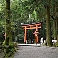20140812_Kyushu_Simba_054.jpg