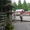 20140812_Kyushu_Simba_058.jpg