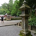 20140812_Kyushu_Simba_057.jpg