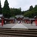 20140812_Kyushu_Simba_059.jpg