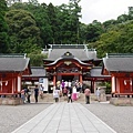 20140812_Kyushu_Simba_060.jpg