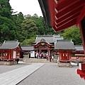 20140812_Kyushu_Simba_061.jpg