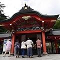 20140812_Kyushu_Simba_064.jpg