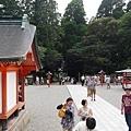 20140812_Kyushu_Simba_065.jpg