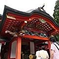 20140812_Kyushu_Simba_066.jpg
