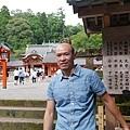 20140812_Kyushu_Simba_072.jpg