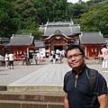 20140812_Kyushu_Simba_073.jpg
