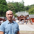 20140812_Kyushu_Simba_074.jpg