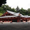 20140812_Kyushu_Simba_077.jpg