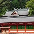20140812_Kyushu_Simba_076.jpg