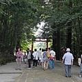 20140812_Kyushu_Simba_079.jpg