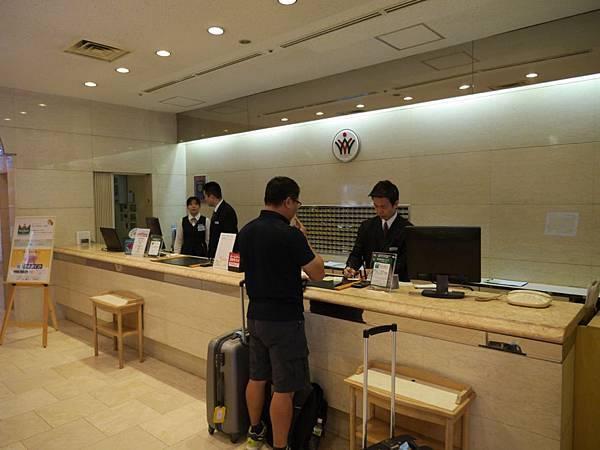 20140812_Kyushu_Simba_082.jpg