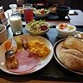 20140813_Kyushu_Simba_002.jpg