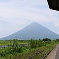 20140813_Kyushu_Simba_004.jpg