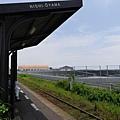 20140813_Kyushu_Simba_013.jpg